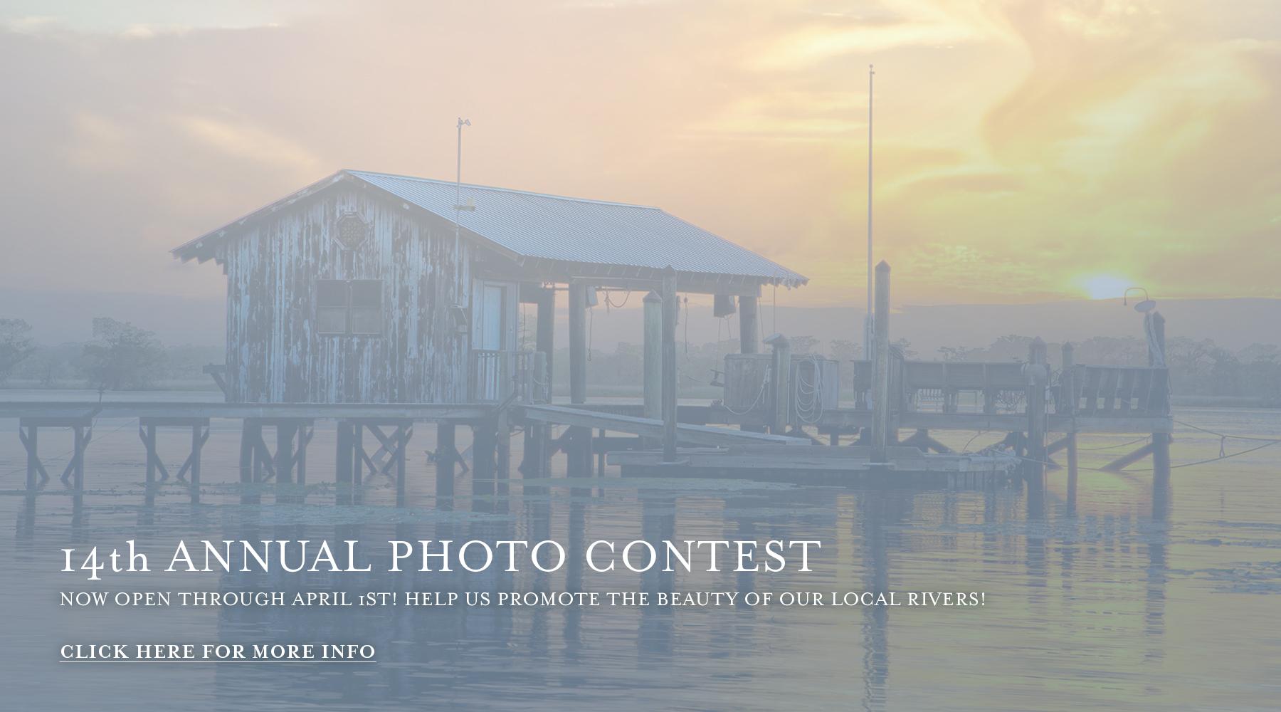photo-contest_1