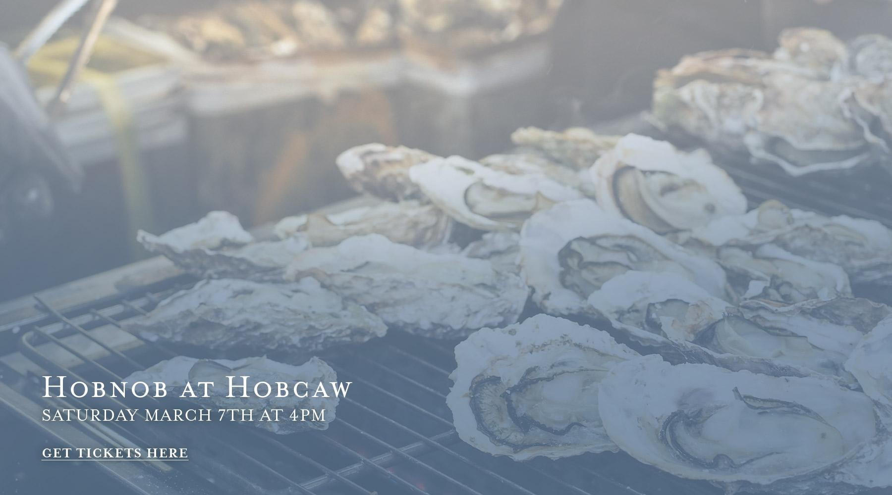 Hobnob-banner